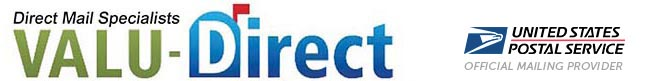ValuDirect